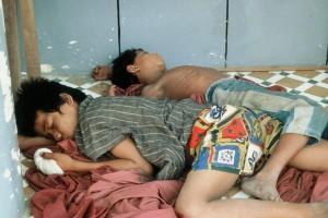 Kambodscha_Straßenkinder_Foto_Grosse_Oetringhaus_F1010032